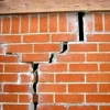 Read Article: Are Cracks in Property Walls Always a Sign of Structural Damage? by HOUSPECT Building and Pest Inspections WA