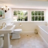 Read Article: Ask our Expert  Bathroom Design by Brindabella Bathrooms NSW