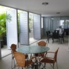 Read Article:  External Blinds & Shutters by Ozsun Awnings NSW