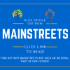 Read Article: WHY MAIN STREETS ARE A BIG PART OF OUR FUTURE by Littlehampton Clay Bricks & Pavers SA