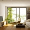 Read Article: Finding your Zen: Feng Shui for your new home by apg homes WA