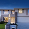Read Article: Top Five Growth Areas For Perth Property by Next Residential WA