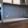 Read Article: Choosing the glass type for your coloured glass splashback (Part 1) by Glass 100 WA
