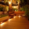 Read Article: The Different Types Of Deck Lights by GoLights.com.au NSW