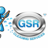 Read Article:  Houses Cleaning in Busy Life Style  by GSR Cleaning and Gardening Services VIC