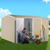 Read Article: 3m Garden Sheds You Should Check Out for Your Home by Simply Sheds NSW