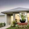 Read Article: New Display Home Proves Less Frontage Doesnt Mean Less Features by Celebration Homes WA