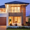 Read Article: Our QLD homes are setting the benchmark in design by McDonald Jones Homes NSW
