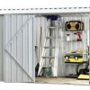 Read Article: Why These Workshop Sheds Will Work for You by Simply Sheds NSW