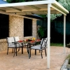 Read Article: Prettifying your patio by Simply Sheds NSW