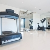 Read Article: Designing the perfect home gym by Dion Seminara Architecture QLD