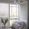 Read Article: Get your DIY on! - Express Plantation Shutters by I Seek Blinds ACT