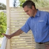 Read Article: Check your Deck by HOUSPECT Building and Pest Inspections VIC