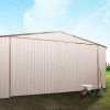 Read Article: More Cool Sheds for the Summer by Simply Sheds NSW