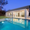 Read Article: Chateau Architects + Builders HIA Award Winners for NSW by Chateau Architects + Builders NSW