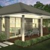 Read Article: New Studio Suites  Space for them. More space for you by McDonald Jones Homes NSW