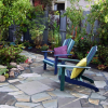 Read Article: Front Yard and Backyard Makeovers by Budget Trucks NSW