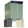 Read Article: Whats up with Regent and Daylite Garden Sheds? by Simply Sheds WA
