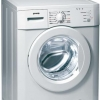 Read Article: How to pack your washing machine when moving by Budget Self Pack Containers NSW
