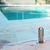 Read Article: Glass Pool Fence Spigots by Miami Stainless VIC
