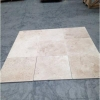 Read Article: Unfilled Travertine Tiles by Artmar Natural Stone Warehouse NSW
