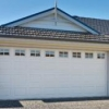 Read Article: How to choose the right garage door for your home by AllStyle Garage Doors SA