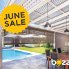 Read Article: 25% Off The Entire Bozzy Range! by Bozzy Shade Blinds WA