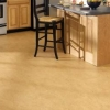 Read Article: What Type of Flooring Should You Choose for Your New Home? by Budget Trucks NSW
