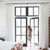 Read Article: 5 CURTAIN STYLE RULES THAT YOU CANNOT IGNORE WHEN SHOPPING FOR NEW CURTAINS by Pret-a-Portiere VIC