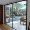 Read Article: 7 Common Misconceptions About Screening Bifold Doors by Artilux Australia NSW
