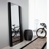 Read Article: Simple Steps To Add Large Wall Mirrors To Your Space by Majestic Glass NSW