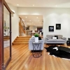 Read Article: Top renovating tips for your home by Melbourne Property Stylists VIC