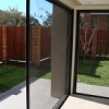 Read Article: The Benefits of Choosing Retractable Fly Screens by Artilux Australia NSW
