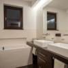 Read Article: 5 Clever Ideas To Make Your Small Bathroom Appear Larger by The Makeover Group VIC