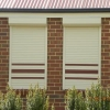 Read Article: 5 Ways To Keep Your Home Warm In Winter & Save Money by Nu-Style Shutters WA