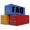 Read Article: FAQ for Moving Containers by Budget Self Pack Containers VIC