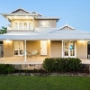 Read Article: Home Additions to Accommodate Your Growing Family by Nexus Home Improvements WA