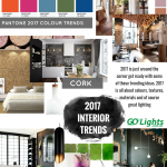 Read Article: 2017 Interior Trends to look forward to by GoLights.com.au QLD