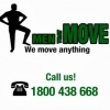 Read Article: Storage and Packing Advice for Heavy Furniture by Men That Move NSW