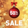 Read Article: Christmas Treats Sale, Up to 50% off a wide range of beautiful bathroomware by Bathroomware House ACT