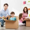 Read Article: Why DIY moving is the next big thing by Budget Self Pack Containers NSW