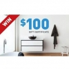 "Read Article: ""Like"" us on Facebook to be in the running for $100 worth of bathroom goodies! by Bathroomware House NSW"