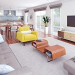 Read Article: Our dual living range offers double the comfort by McDonald Jones Homes NSW