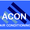 Read Article: Installing Air Conditioners by Acon Air Conditioning NSW