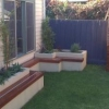 Read Article: Lawn Care Tips by Deck It Out VIC