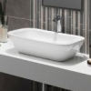Read Article: Basin Basics by Bathroom Warehouse TAS