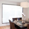 Read Article: Choosing the right blinds... by Into Blinds VIC