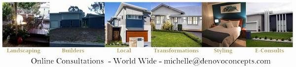 New Home Bricks Selection