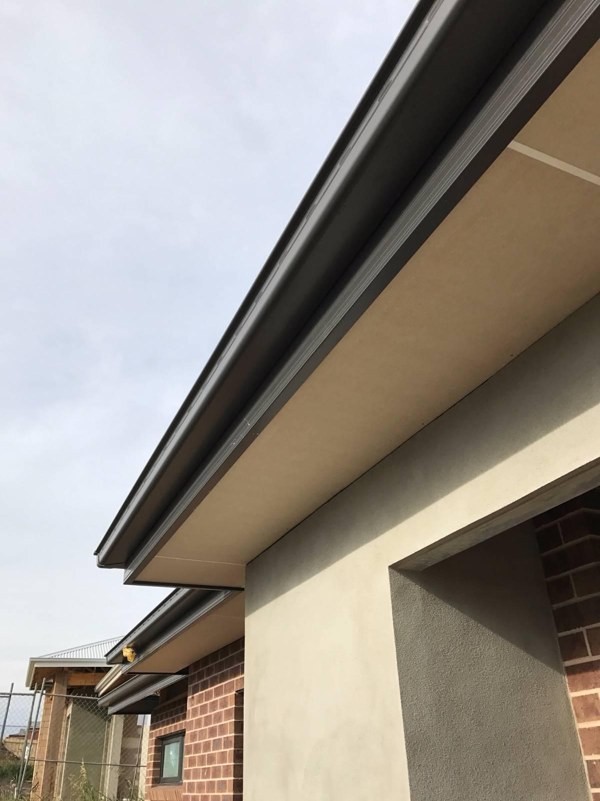 View Topic Custom Build In Warrnambool Home Renovation