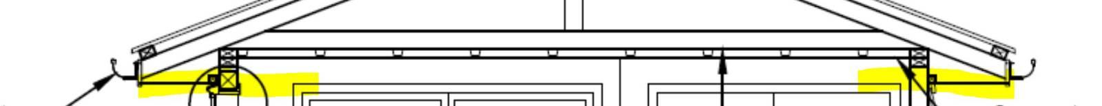 sourcing aluminium sliding doors